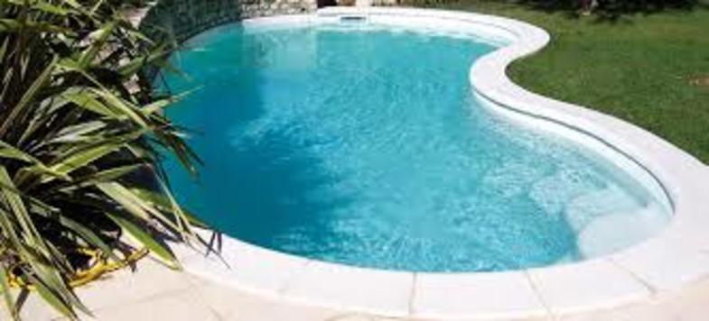 Apprenti e bp m tiers de la piscine offres d 39 emploi for College jean de la mennais piscine